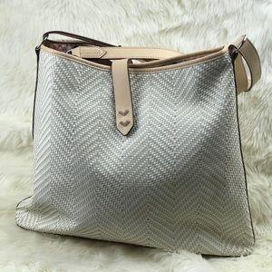 Stella & Dot Crosby Hobo Bag